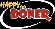 Happy Döner