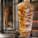 Из какого мяса делают шаурму